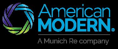 AMIG-Logo_