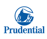 Prudential Insurance Link