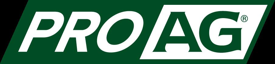 pro-ag