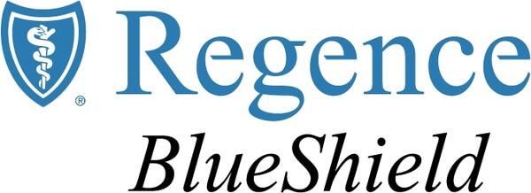 Regence Blueshield Insurance Link